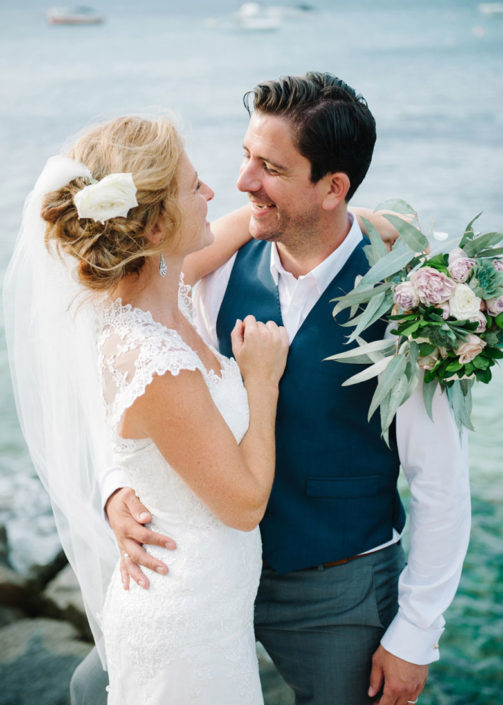Naughty Weddings | Naughty Flowers Designer Wedding Flowers Without The Price Tag